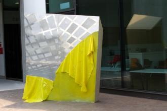Structure_Cadmium-Yellow