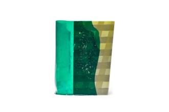 Structure_Phtholocyanine-Green-Lake_Yellow-Lake