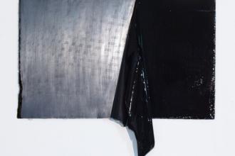 Drape painting 2012
